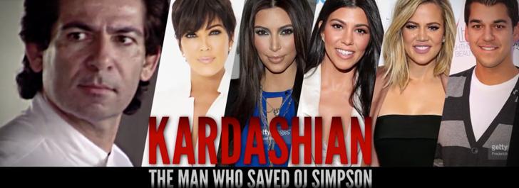 kardashian.png