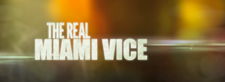 realmiamivice.png