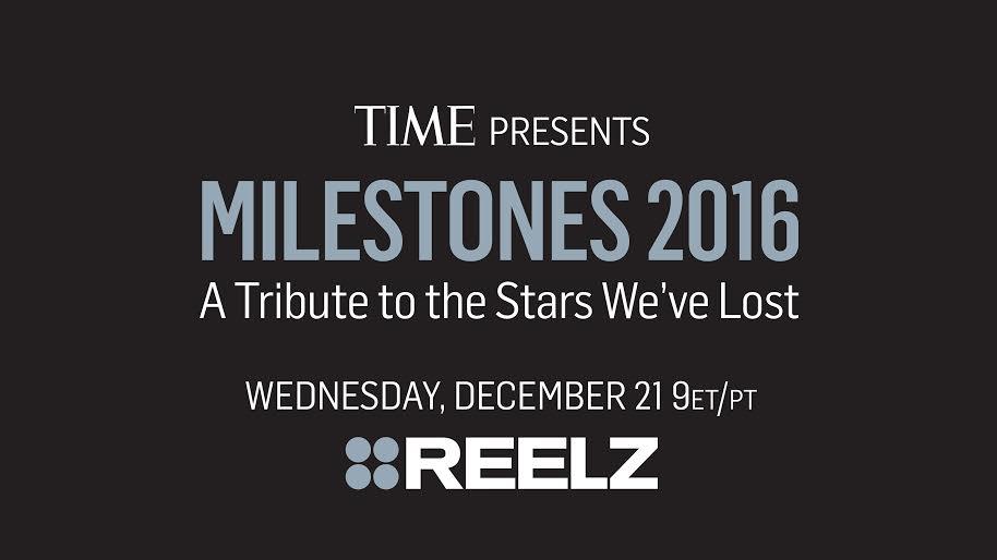 milestones1.jpg