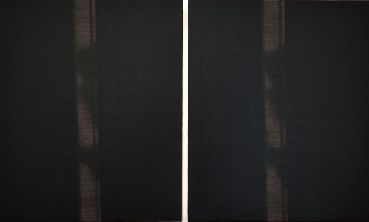 NO_Double_Shadow