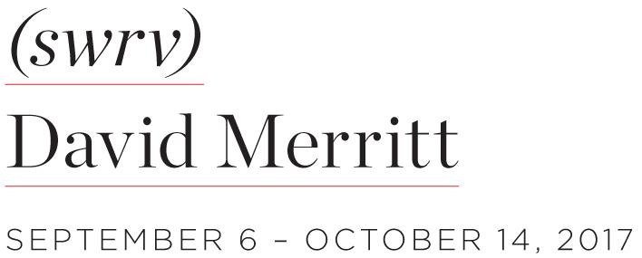 MERRITT_title.jpg
