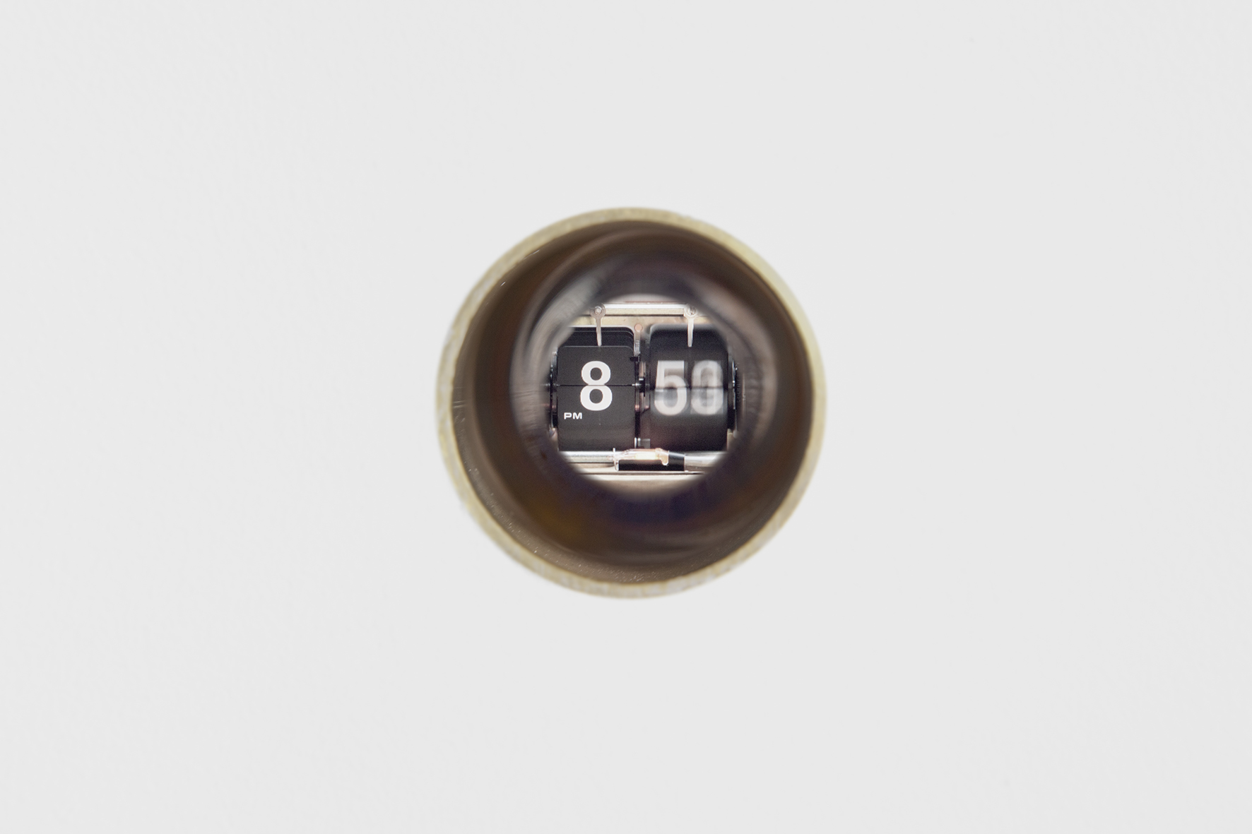 MH_Momentary_peepholevideo3_sm.jpg