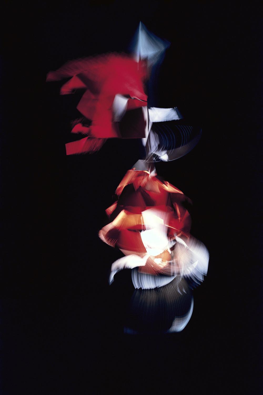 Scarlet to Titian Reflex_72.jpg