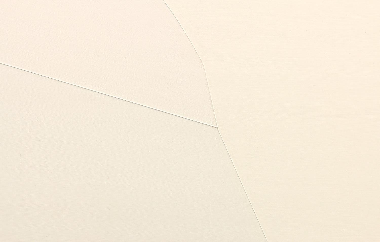 04.tiggelers.detail.jpg
