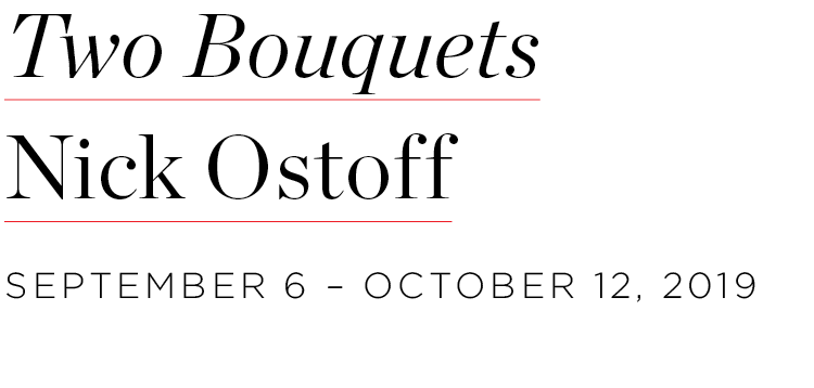 OSTOFFtitle2019.png