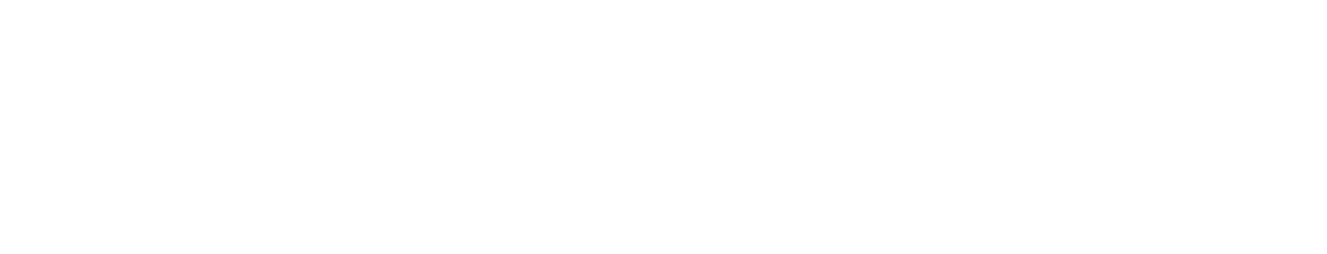 A modern marketing agency. (1).png