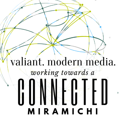 Connected Miramichi.png