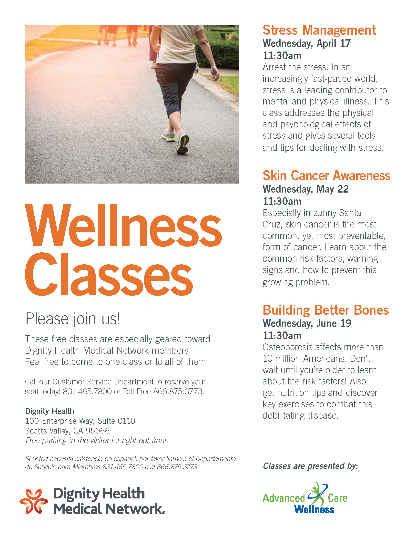 wellness classes april - june 2019.png