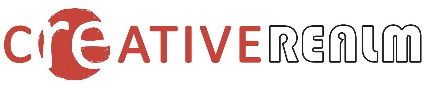 cREative Realm logo_2018.jpg