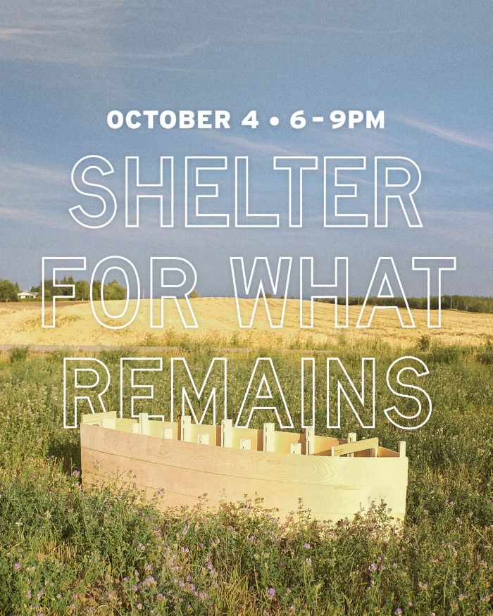 Shelter for What Remains.jpg