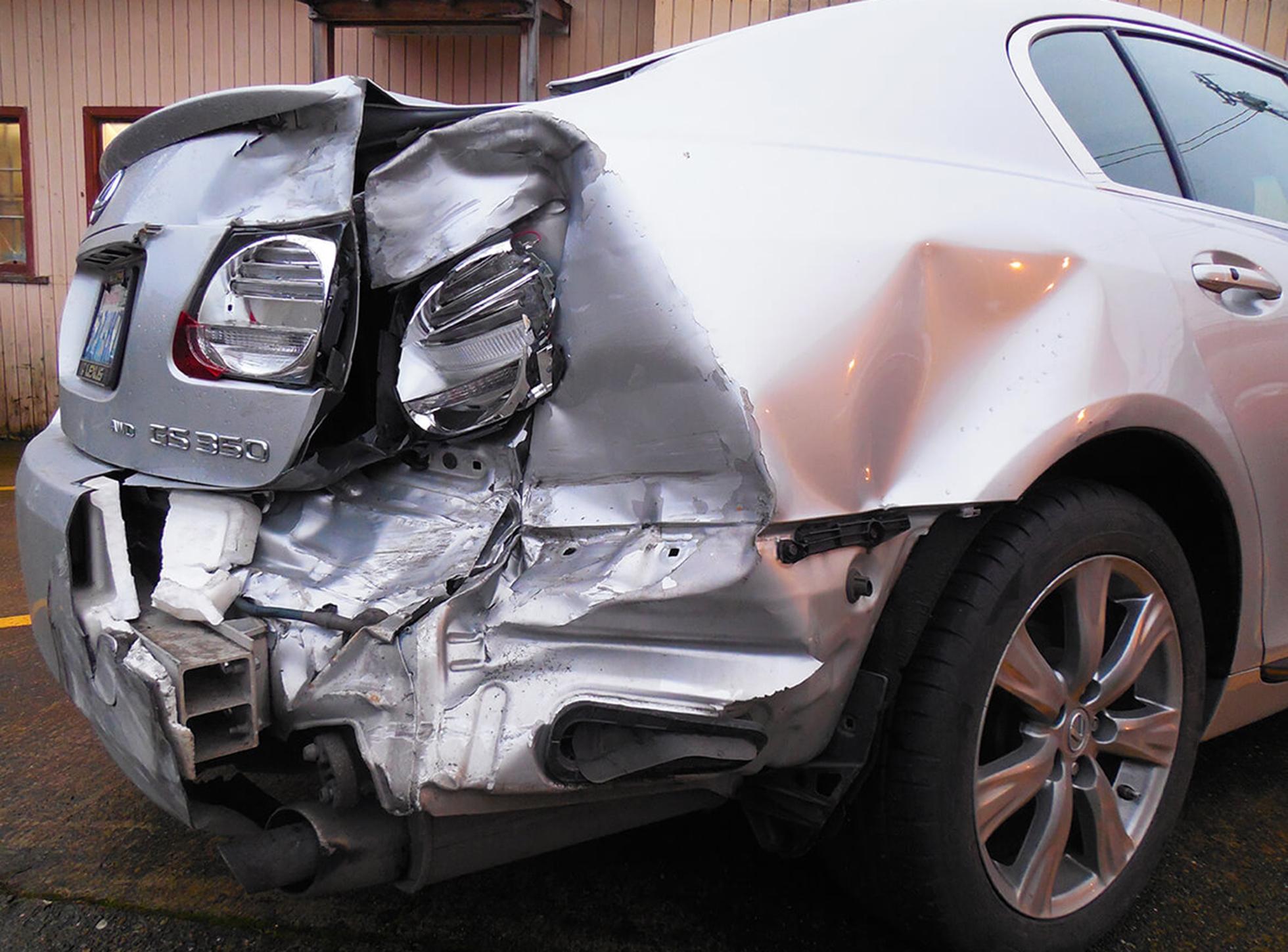 Auto-Buff-Auto-Body-West-Seattle-collision-repair-before-01.JPG