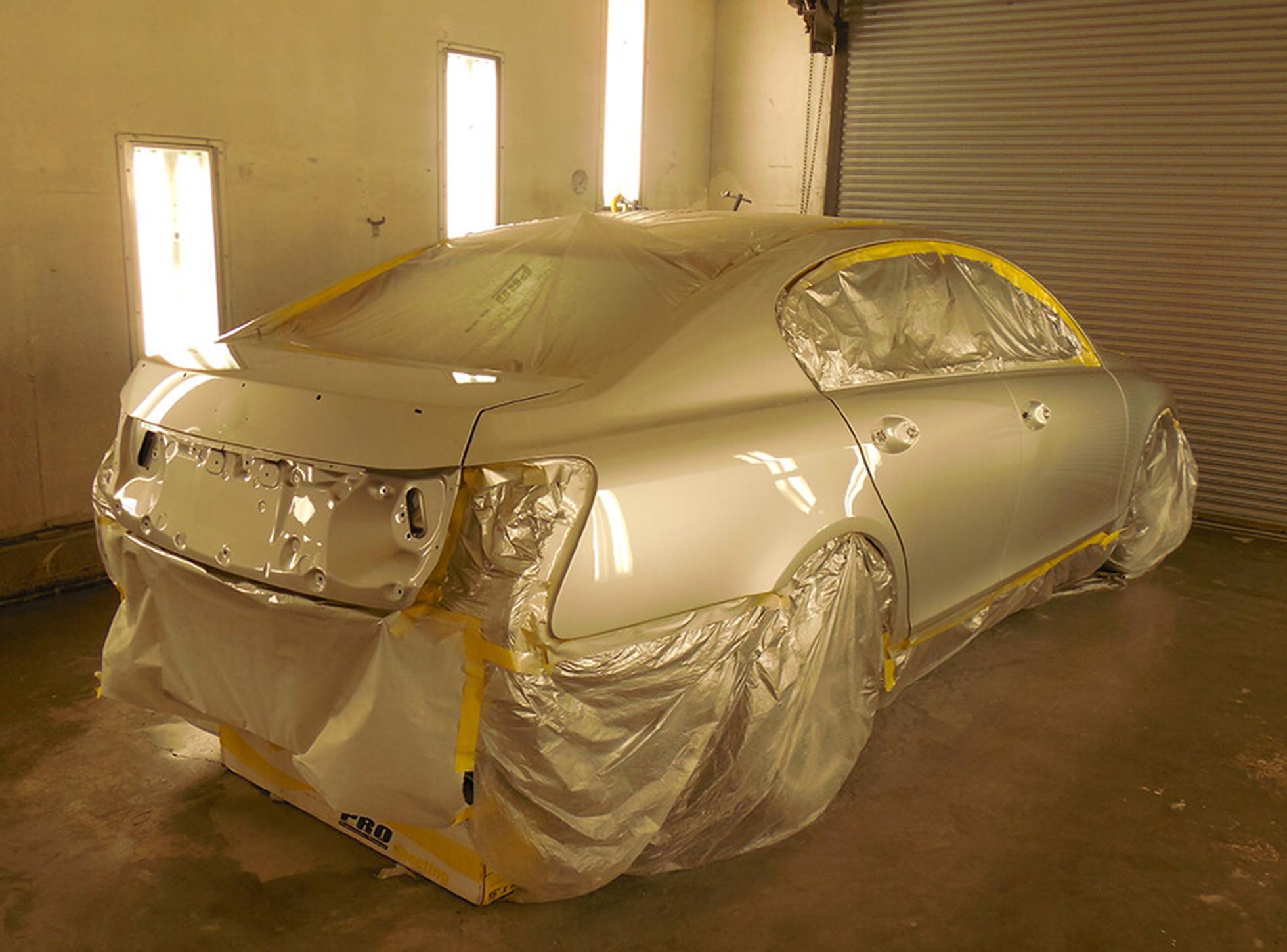 Auto-Buff-Auto-Body-West-Seattle-collision-repair-paint-01.JPG