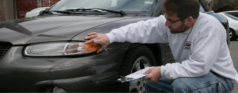 Rico-Auto-Buff-Auto-Body-Paint-Collision-Repair-02.png