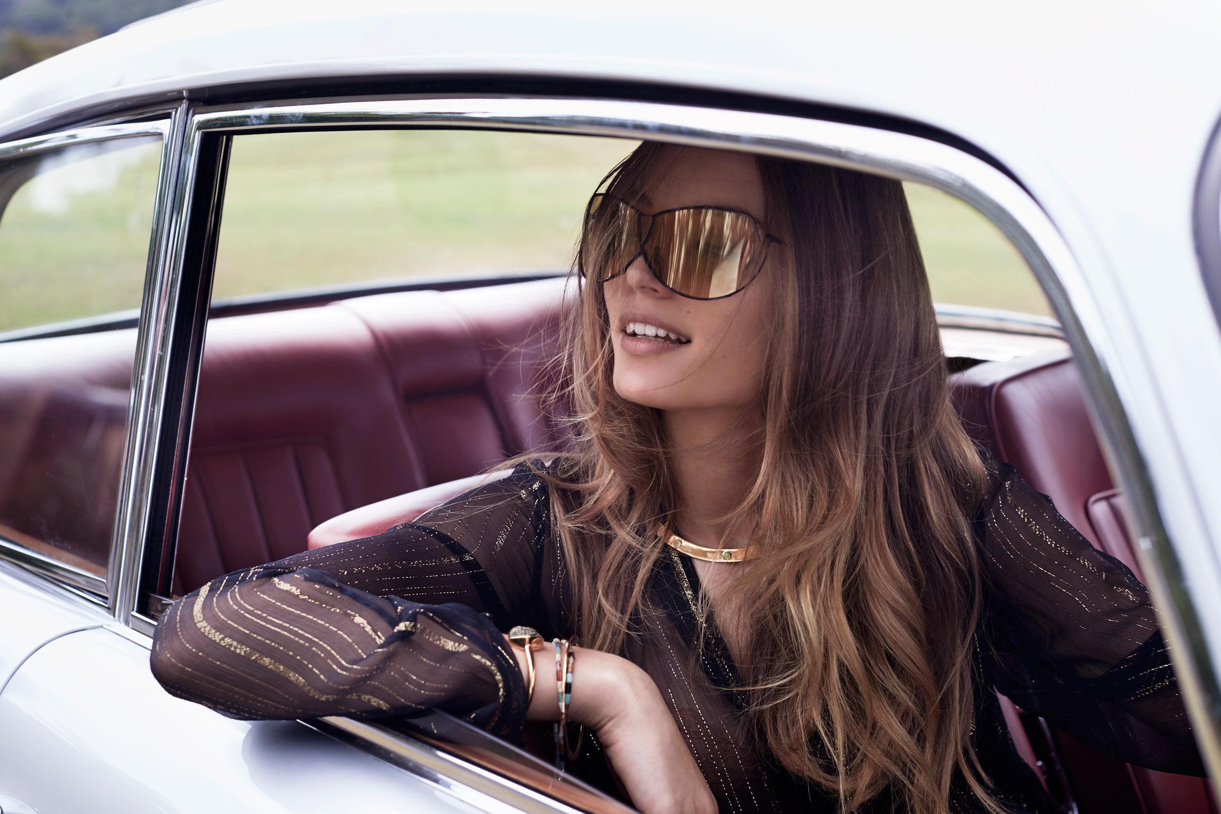 new_160912_Australian_fashion_car_01_121-1.jpg