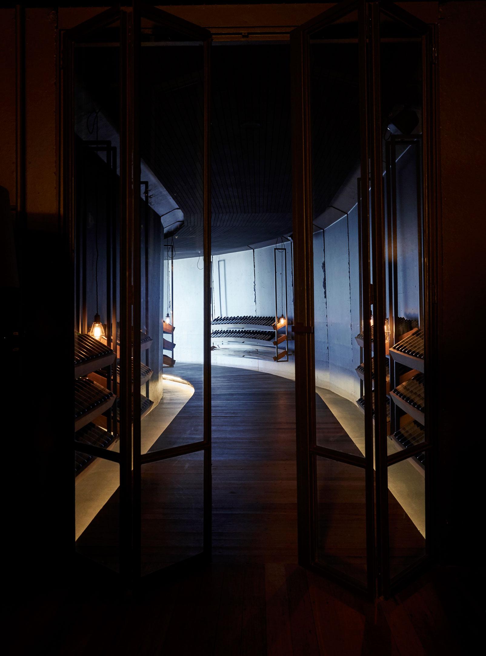 170328_Vogue_FionaMyer_Interiors_01_841-1-copy.jpg