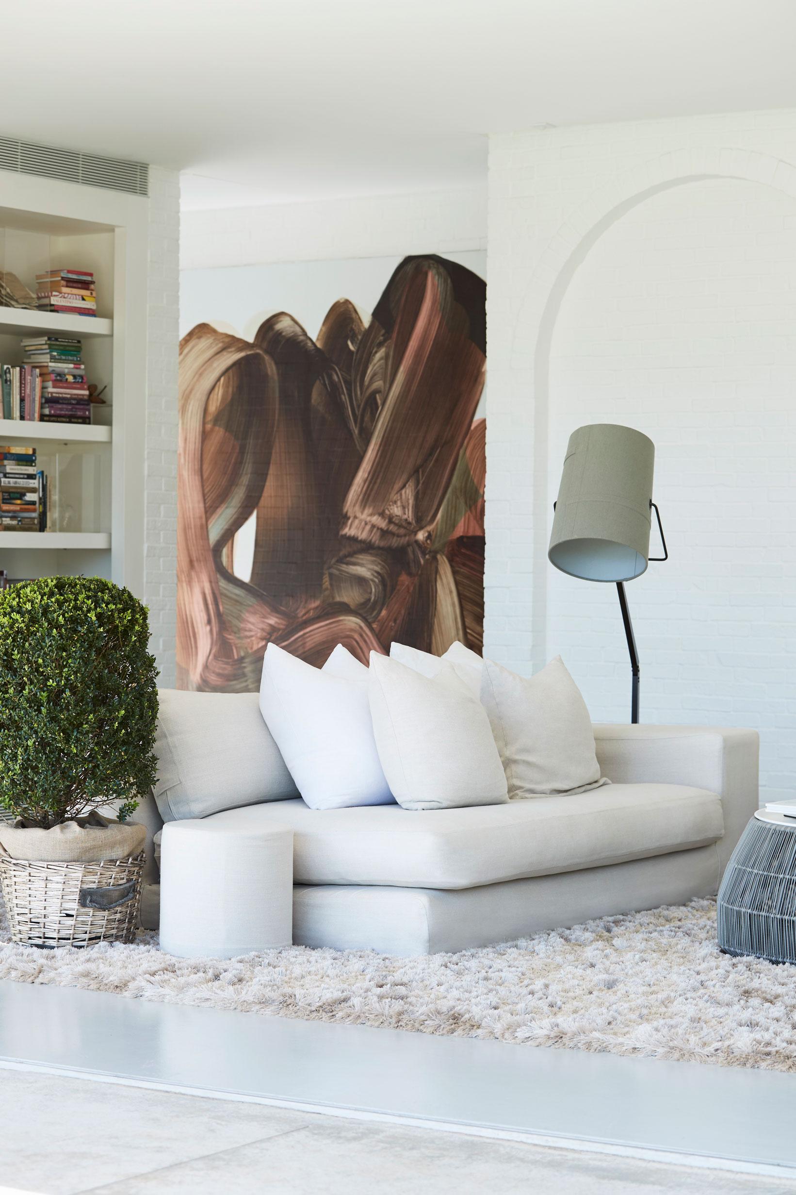 170328_Vogue_FionaMyer_Interiors_01_872A-copy.jpg