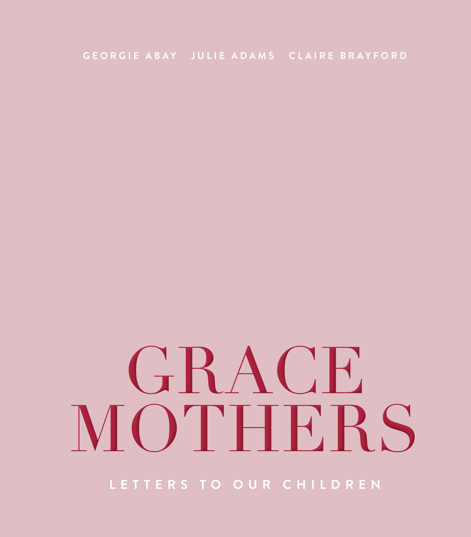 GRACE-MOTHERSa.jpg