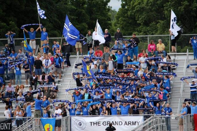 GRFC Grand Army.jpg