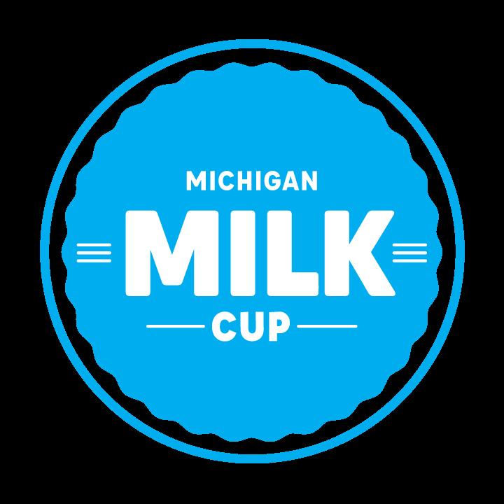 MichiganMilkCupLogo.png