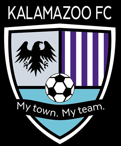 logo_Kalamazoo-FC.png20180131-25797-pya4nr.png
