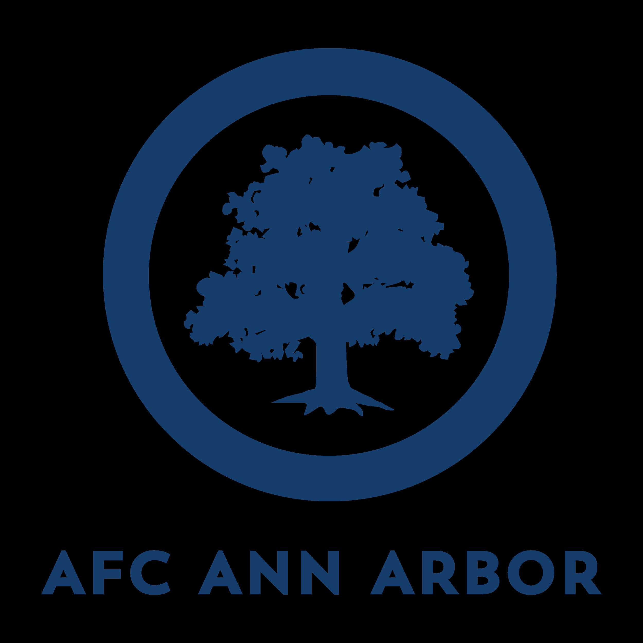 AFC Circle_navy (1).png
