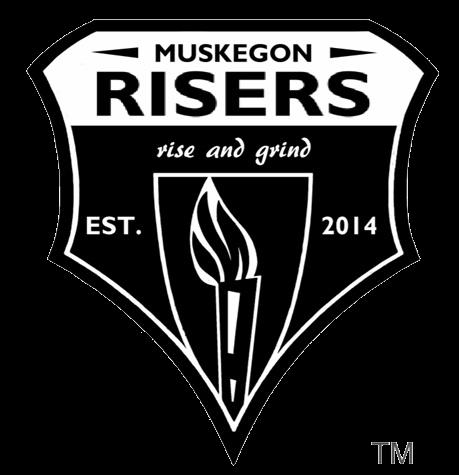 risersbk.png20180202-29492-wli3d6.png