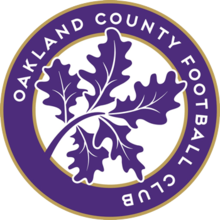Oakland_County_FC_logo.png