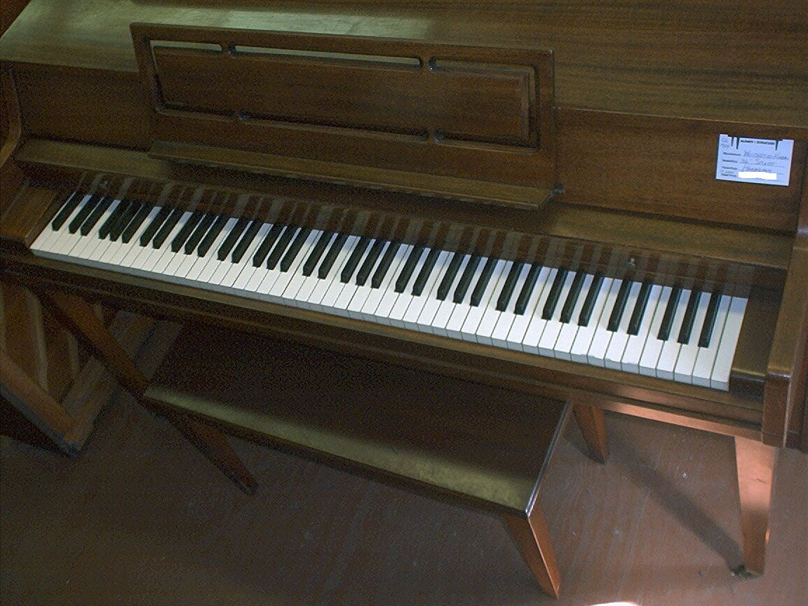 Whitney 36 in Spinet Overview.JPG