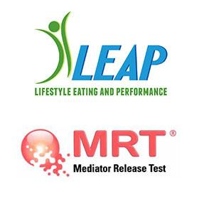 leap_mrt_logo_grande.jpg