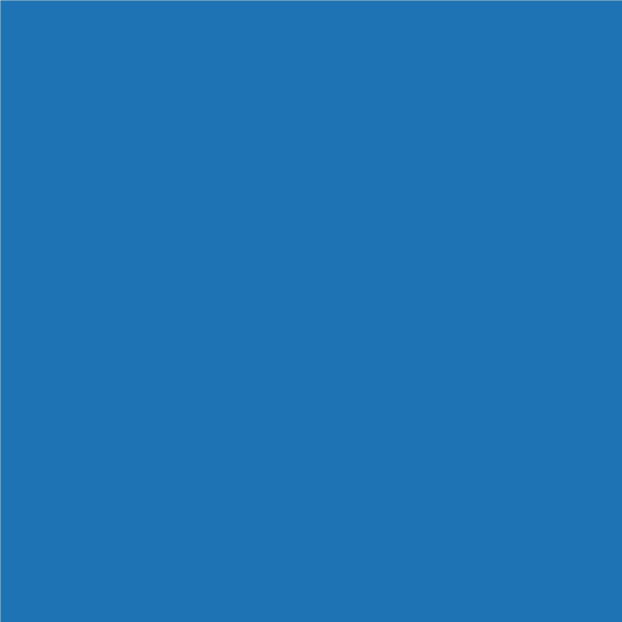 1e73b4 Logo Blue.jpg