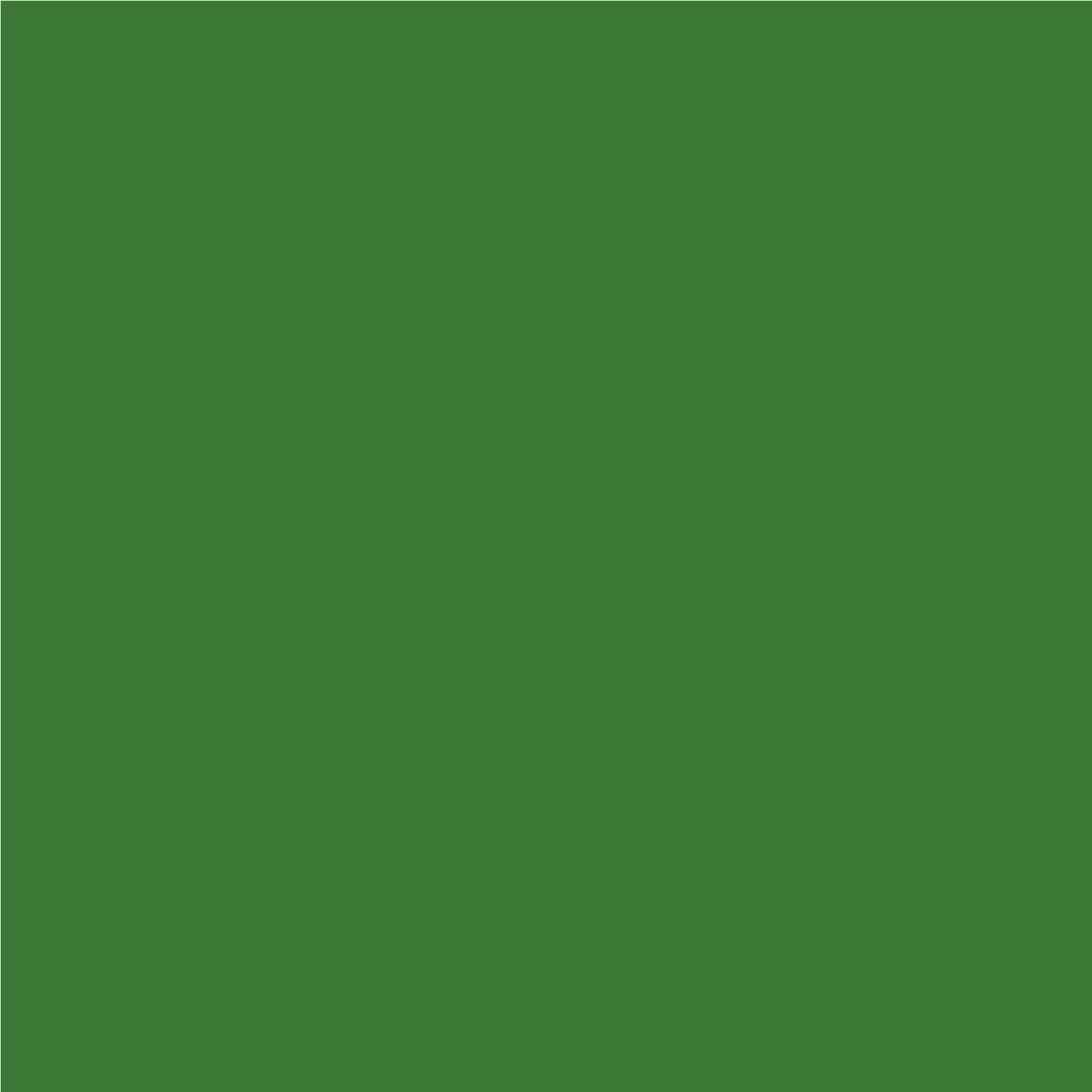 3d7a35 Logo Green.jpg