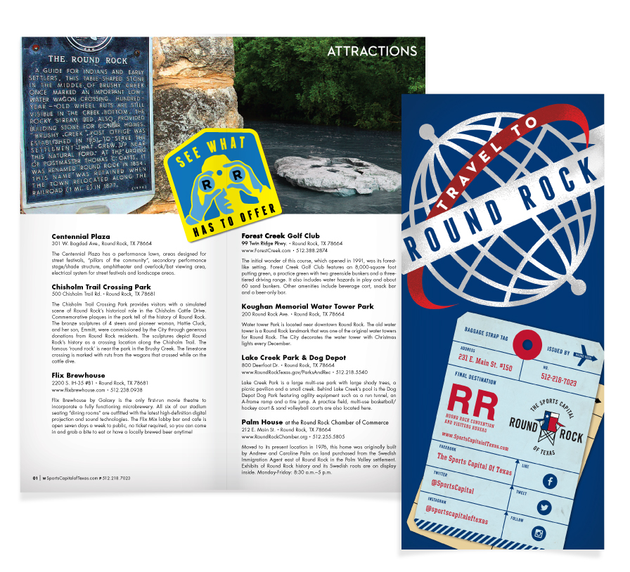 round-rock_visitors-guide_2