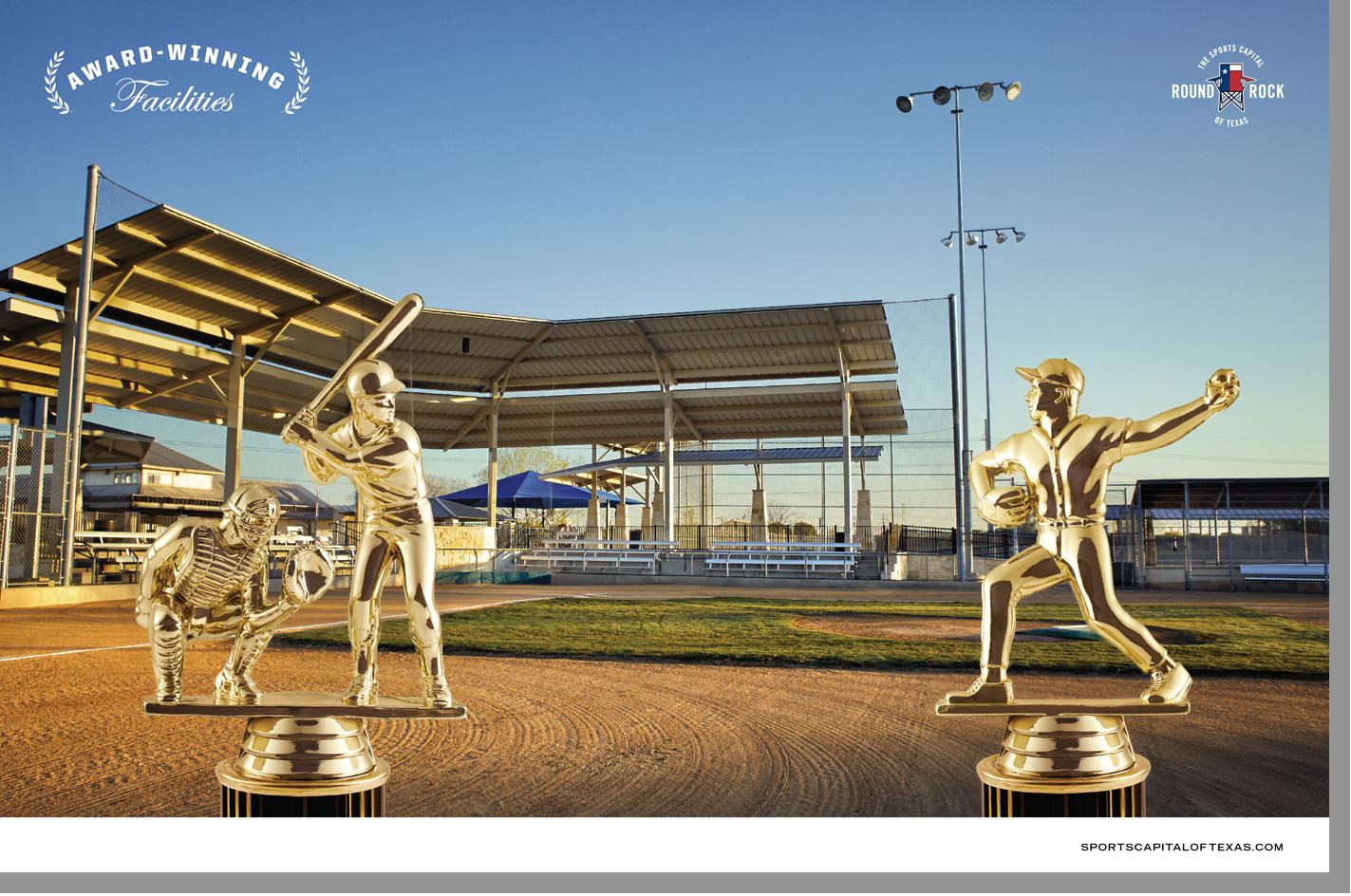 RR_Baseball_TrophyAd.png