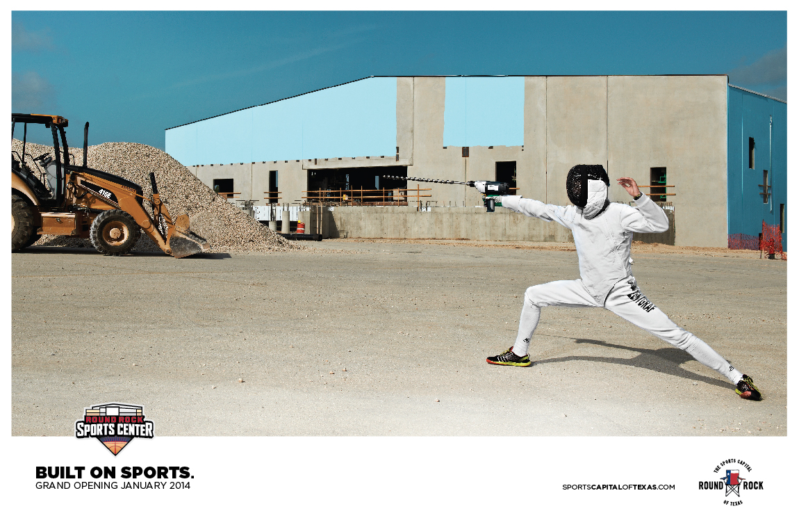 Fencing_Nasc.jpg