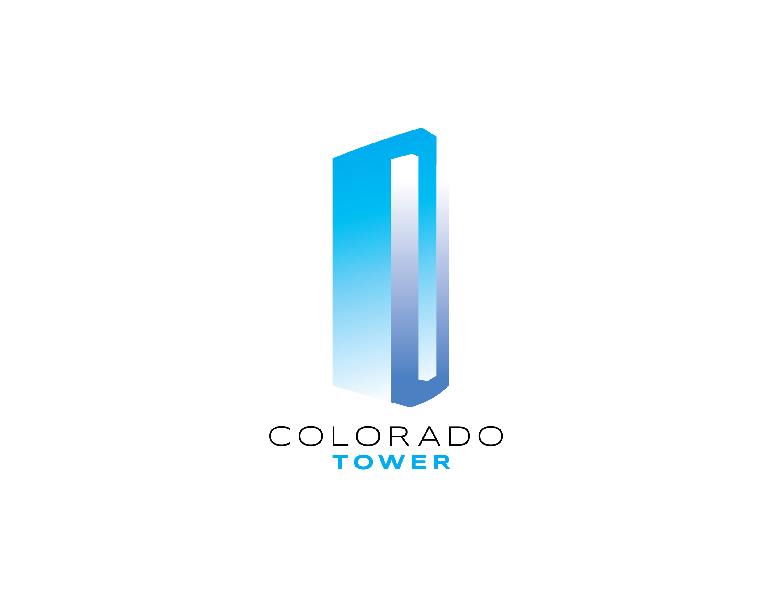 ARS-ColoradoTower.png