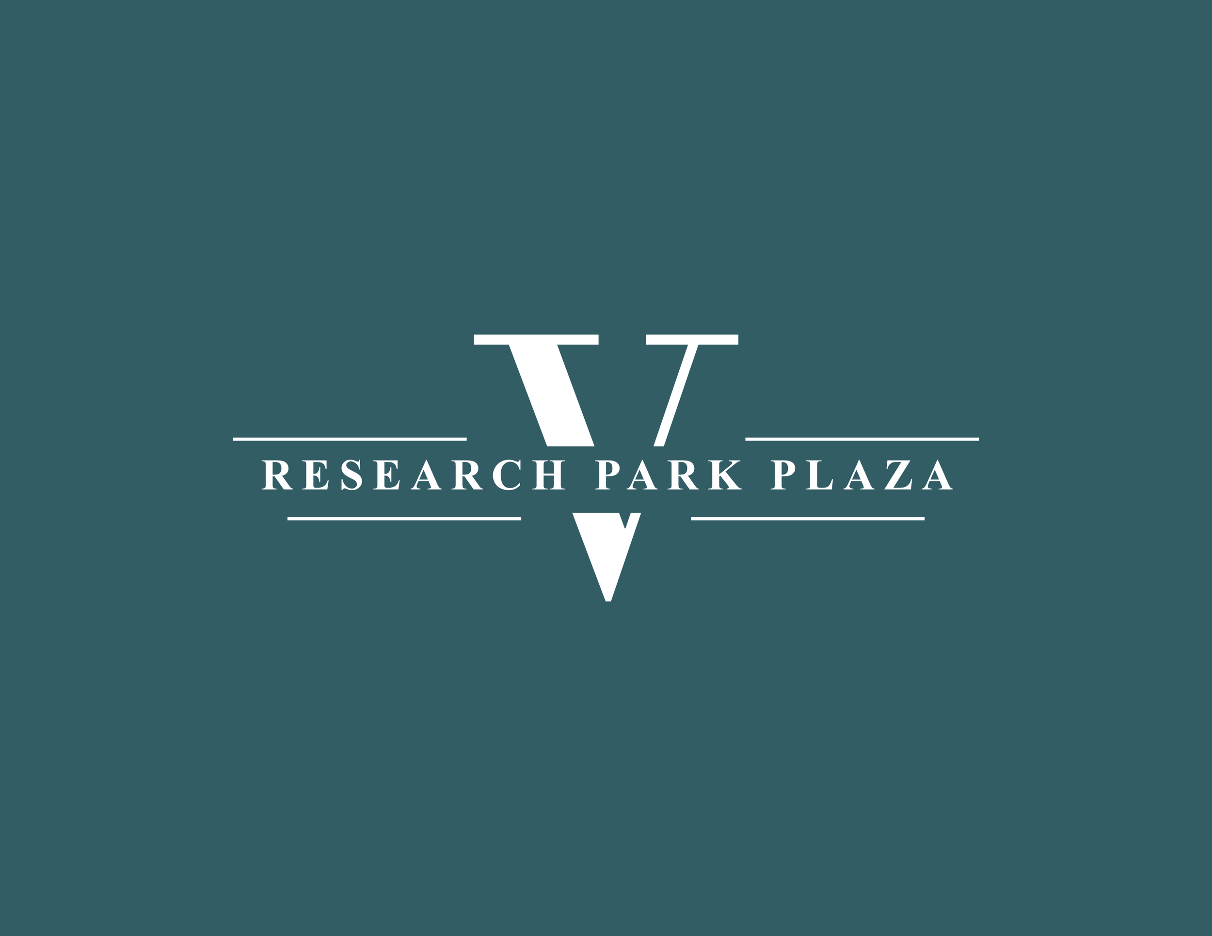 ARS-ResearchParkPlaza.png