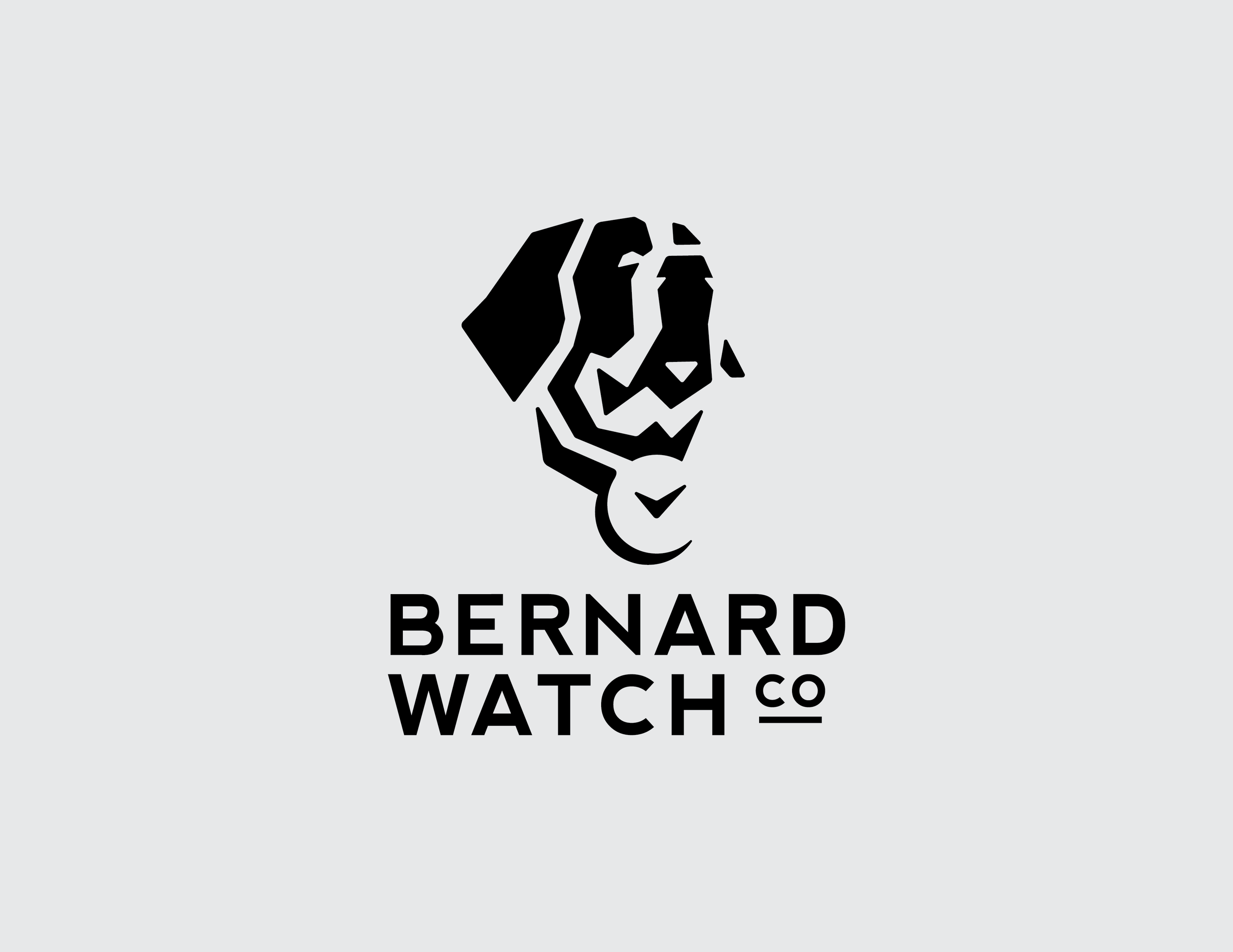 ARS-BernardWatch.png
