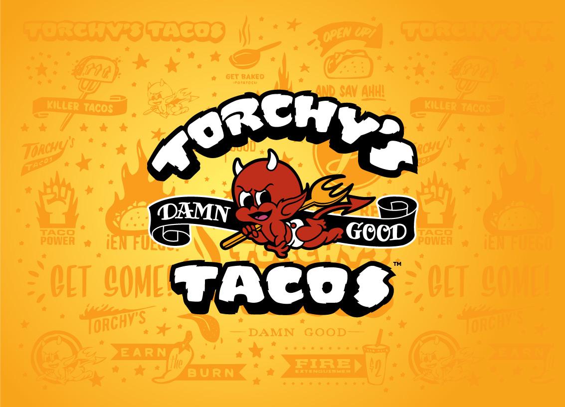 Torchy's-header