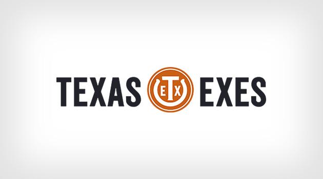 txex_logo_slide.jpg