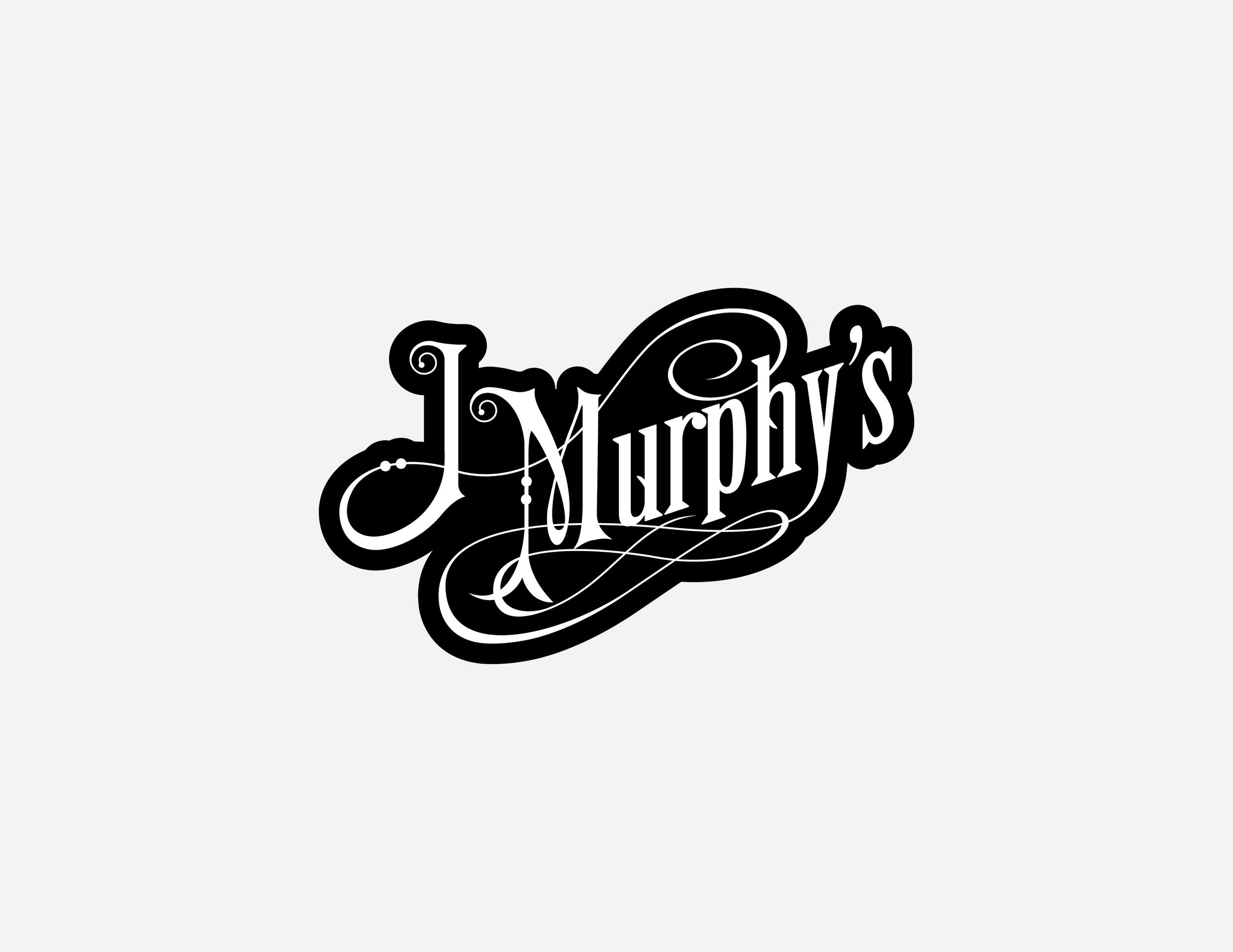 ARS-JMurphys.png