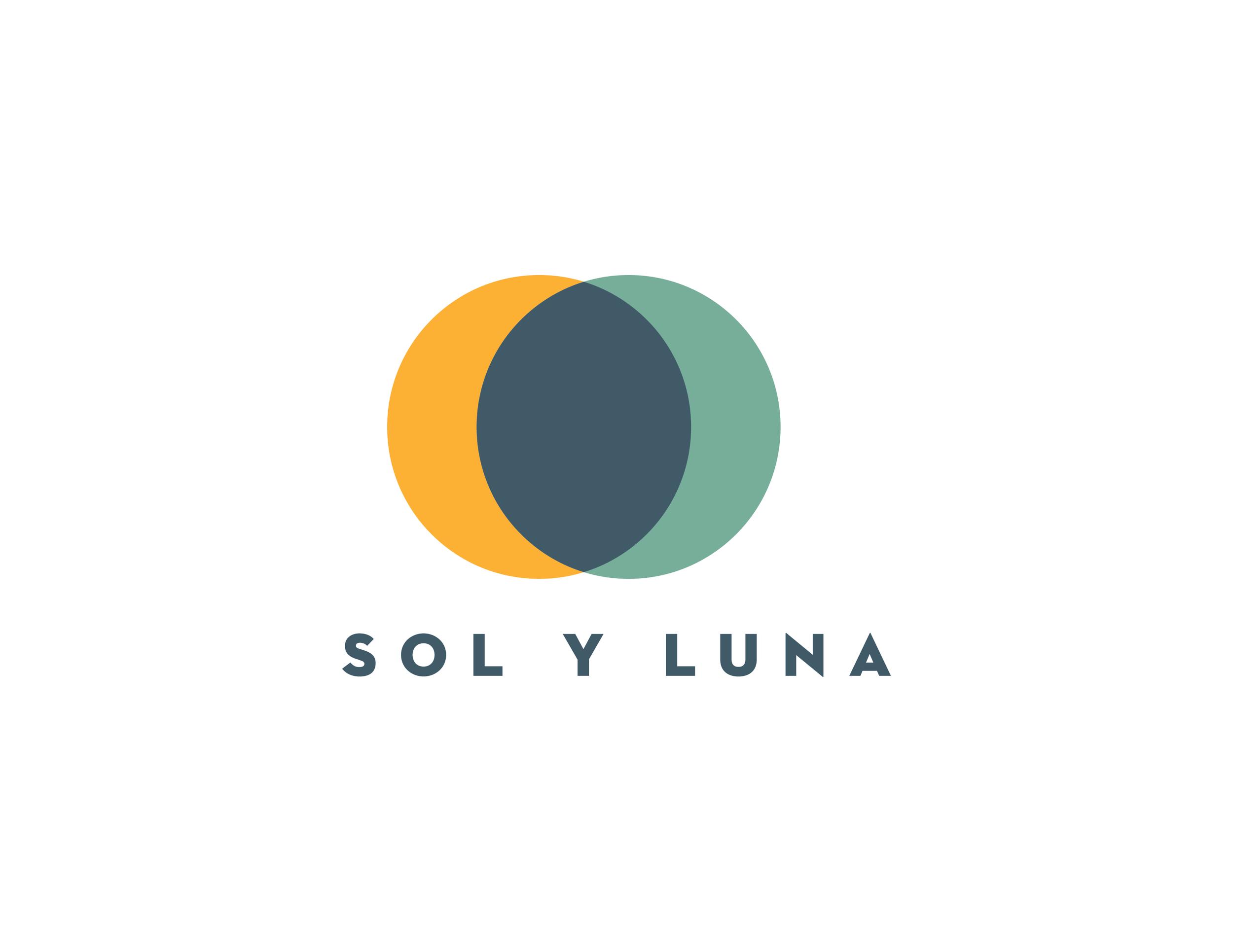 ARS-SolYLuna.png