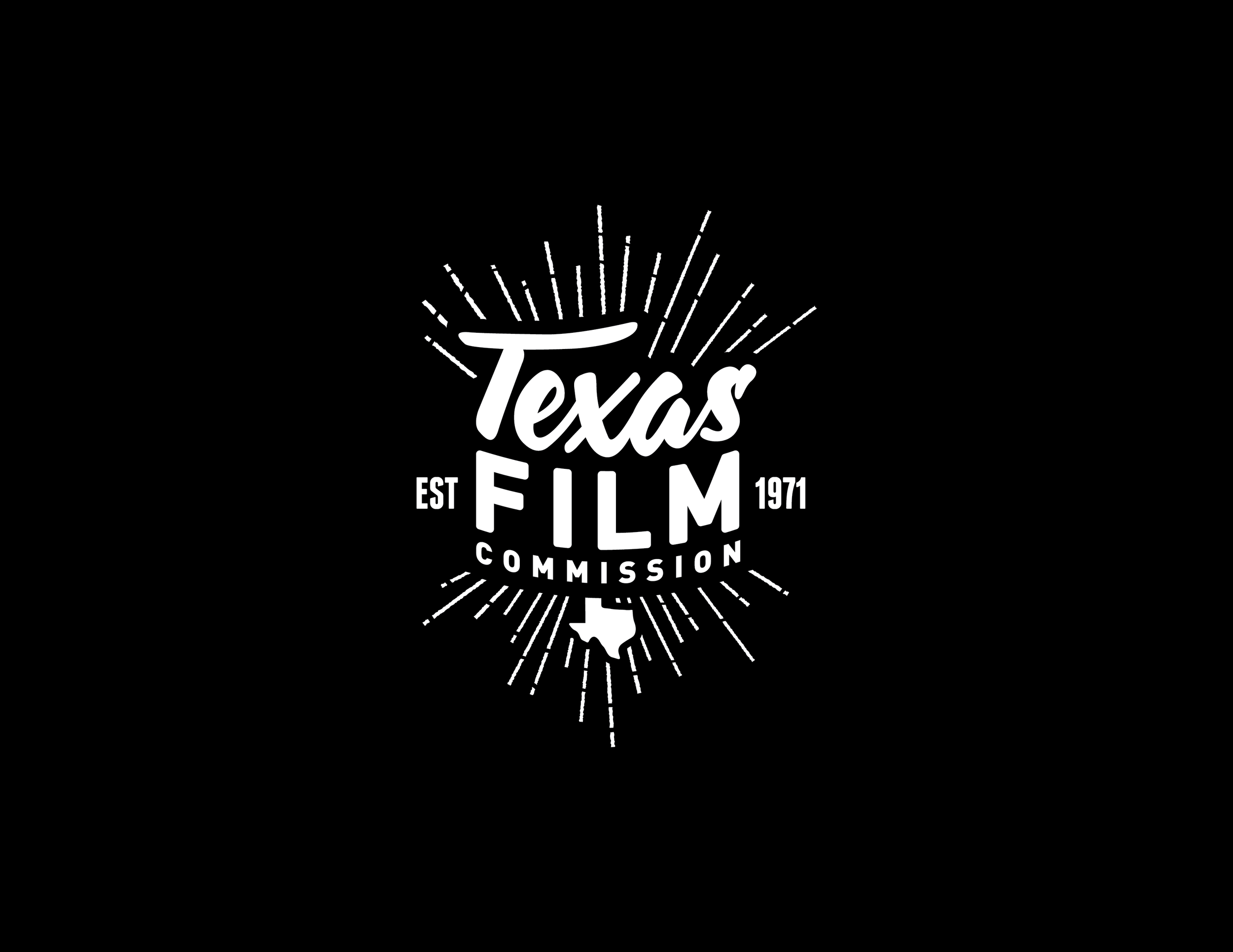 ARS-TexasFilmComission.png