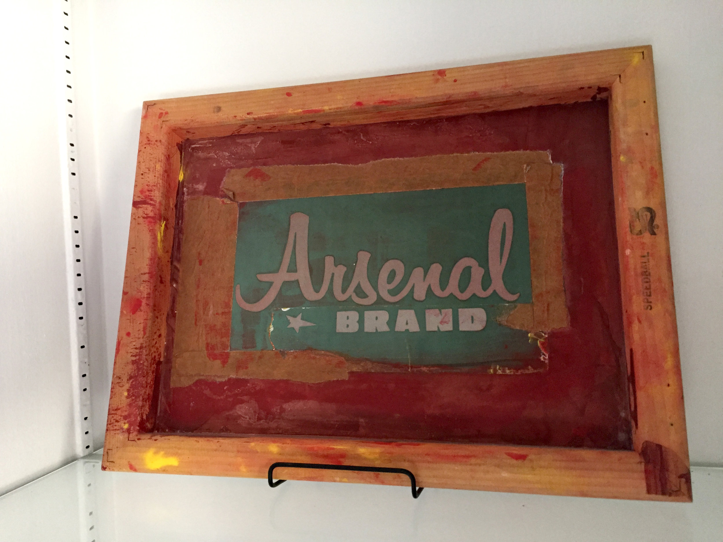 Arsenal-office-10