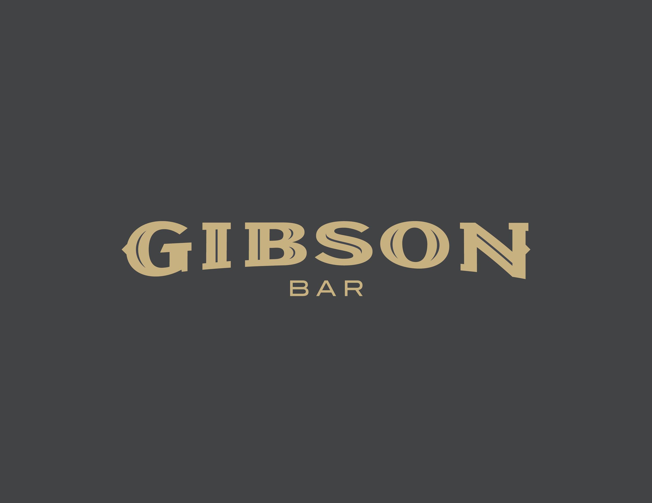 ARS-GibsonBar.png