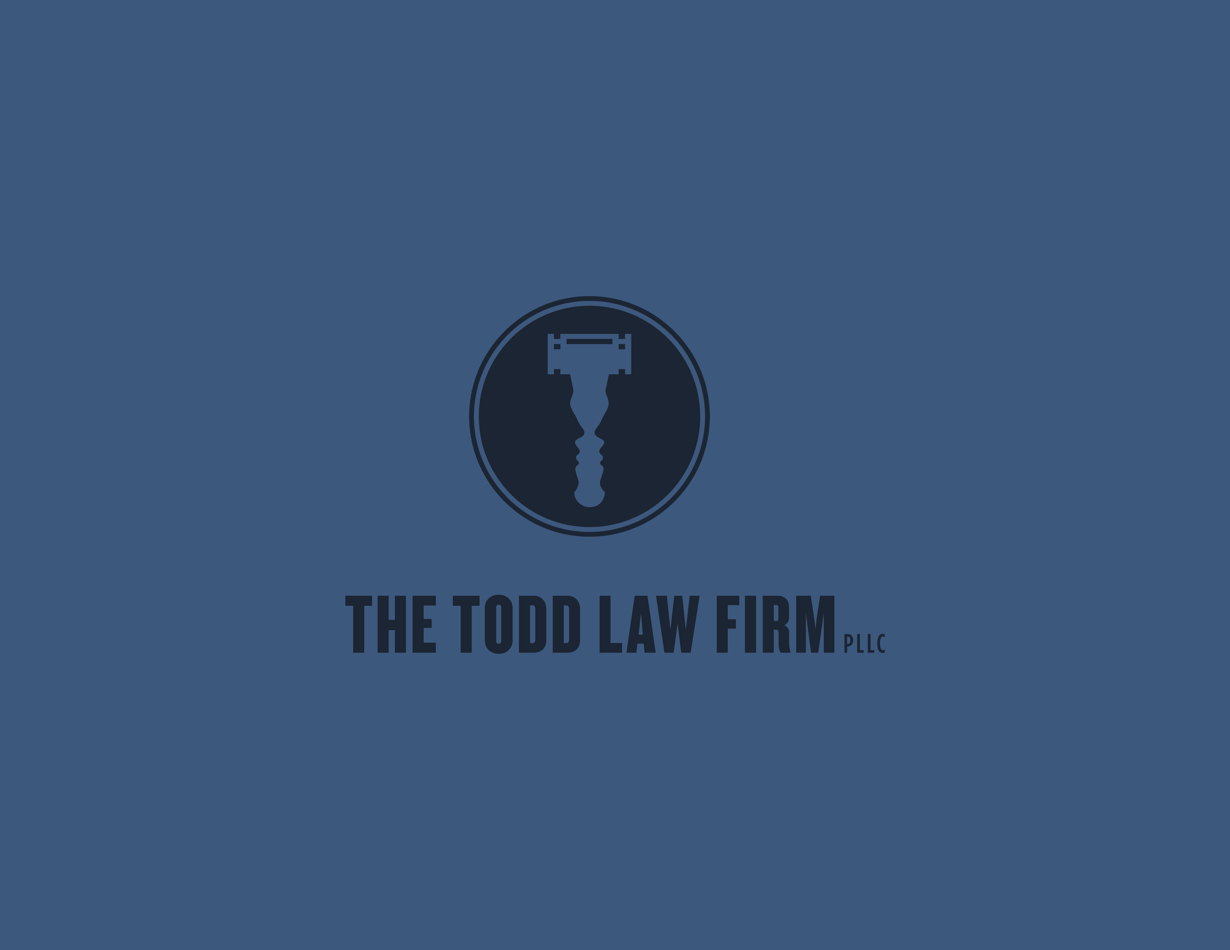 ARS-ToddLawFirm.png
