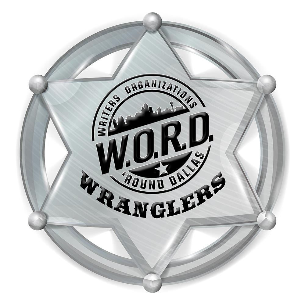 WORD Wrangler Badge.jpg