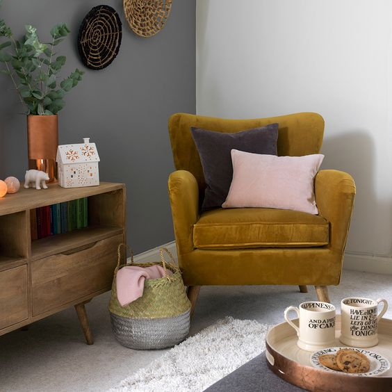 Image from Ideal Home