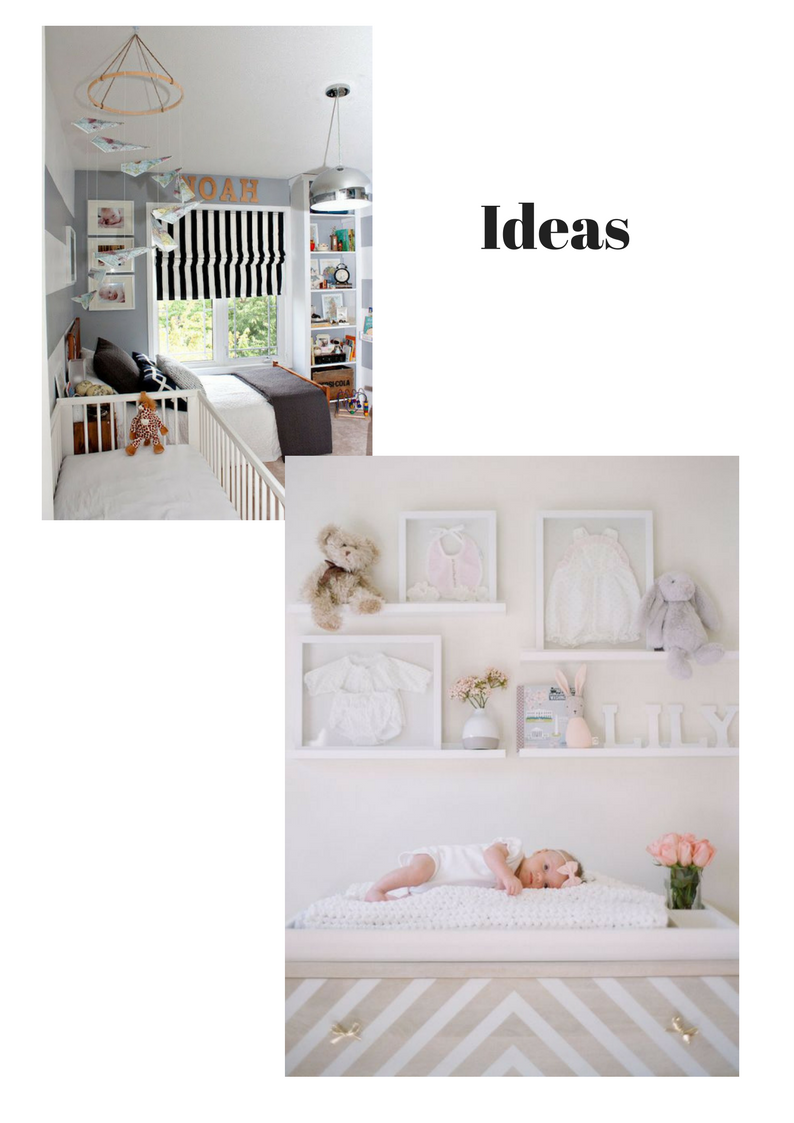 Vision Board #7 - Inspiration from Pinterest