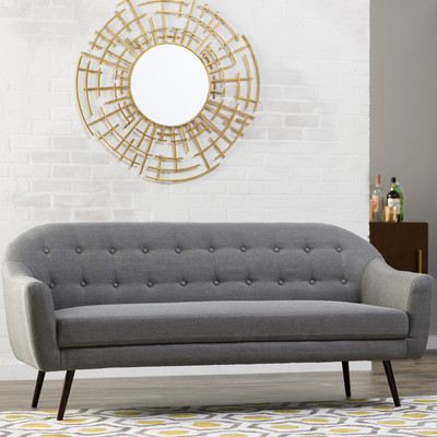 This is #2 - Image by Wayfair
