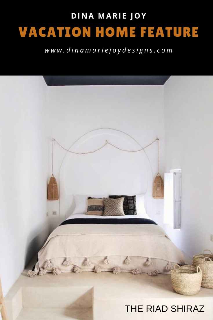 This was a Vacation Home Feature on Airbnb by Dina Marie Joy. Each week Dina Marie Joy shares with you a Vacation Home that is designed and styled with perfection. Dina Marie Joy is a Vacation Home Expert.
